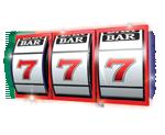 nya casino med freespins