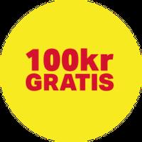 100kr-gratis-casino