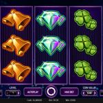 150 freespins i nya slotten JokerPro