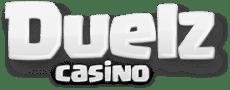 Duelz casino freespins