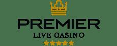 Premierlive casino freespins